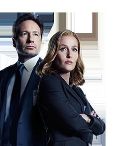 X-Files_hero.jpg
