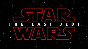 star-wars-the-last